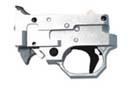 Trigger Accessories & Kits